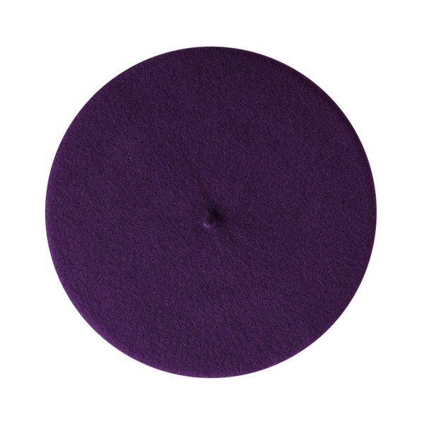 Elósegui violeta