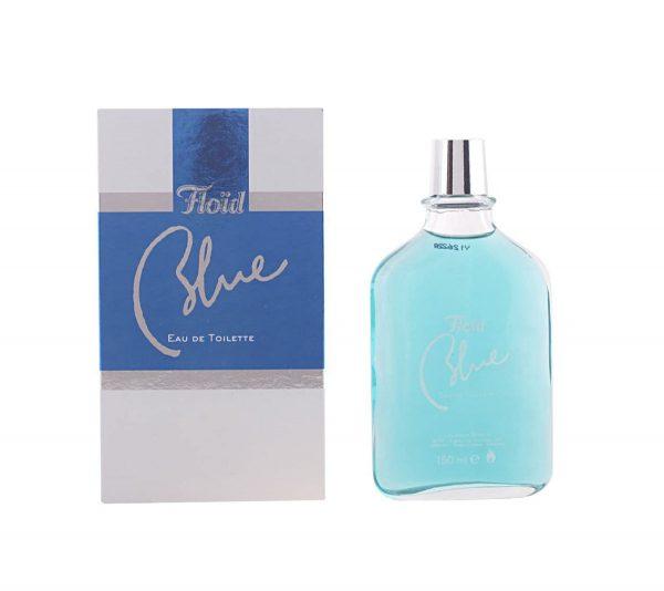 Colonia floïd blue