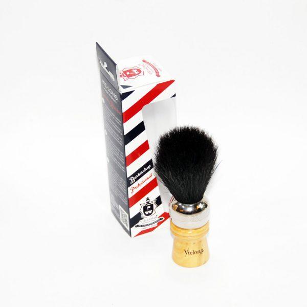 Brocha de afeitar Vie-long