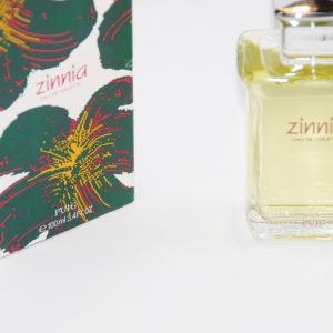 Colonia Zinnia 100 ml