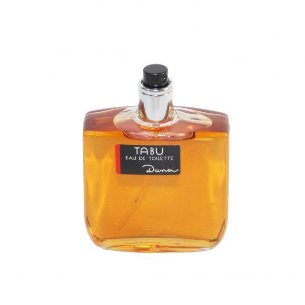Colonia Tabú de Dana 115 ml