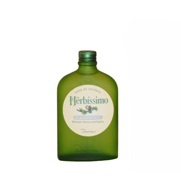 Herbissimo Cedro 100 ml