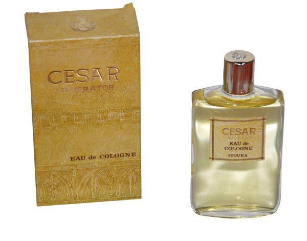 César imperator 100 ml