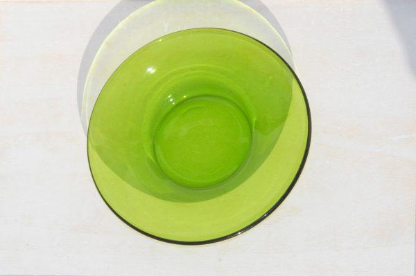 Duralex verde